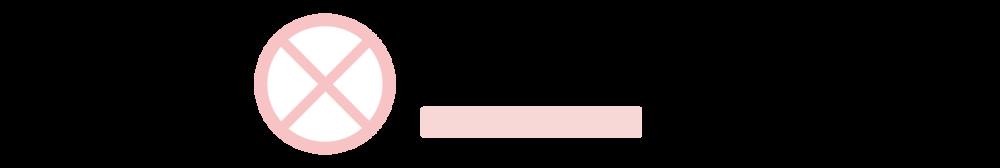 Icon, Title & Subtitle