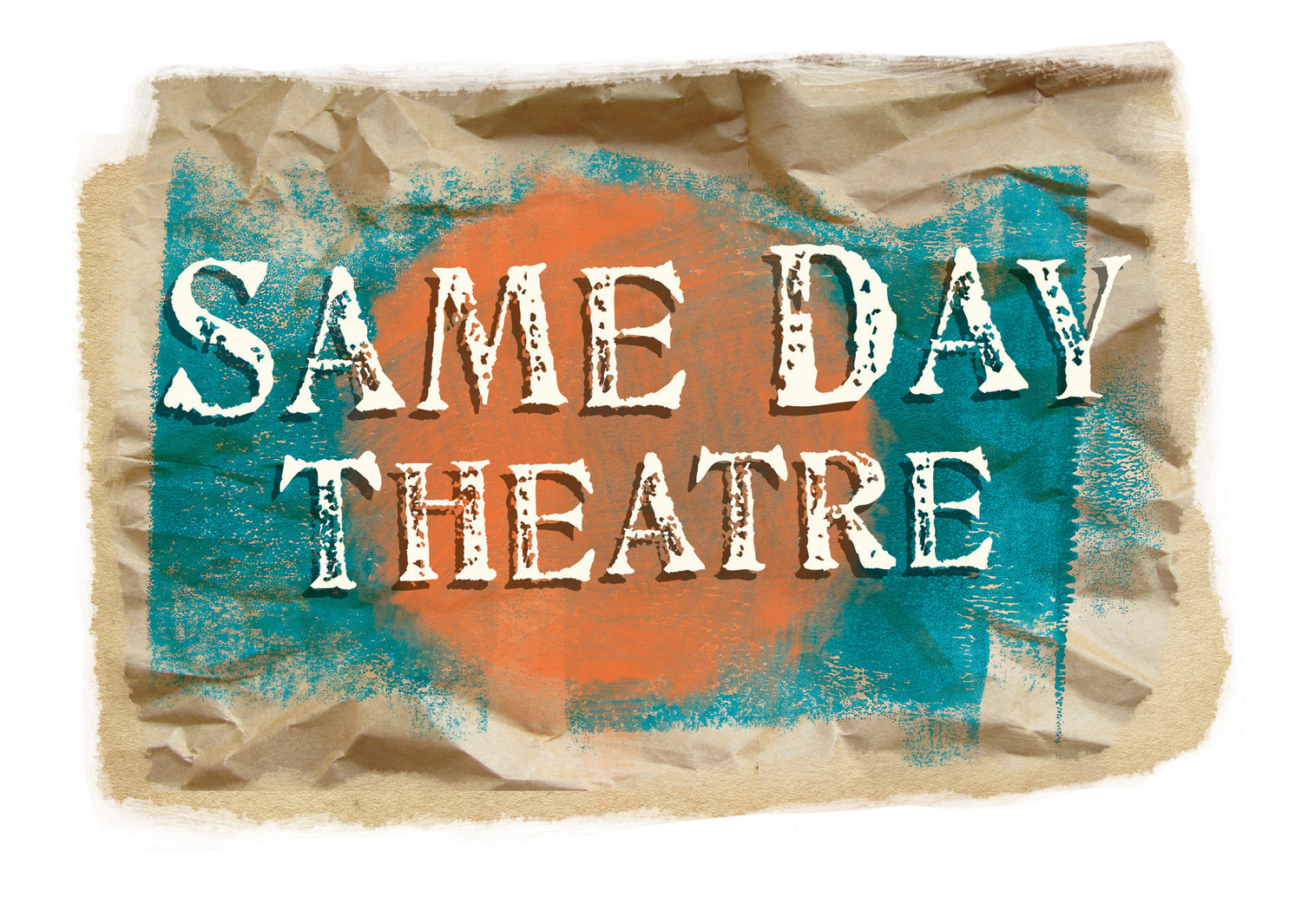 Same Day Theatre
