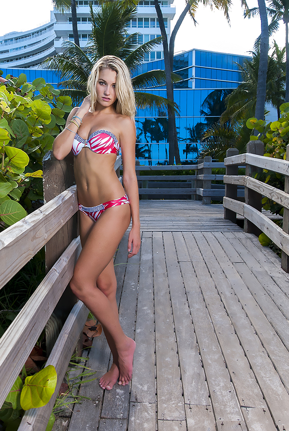 SI Photo Shoot 1