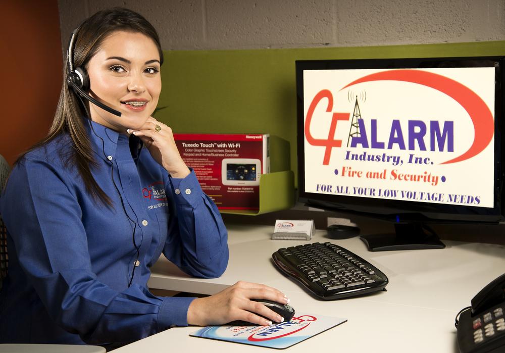 CF Alarm CS 2.jpg