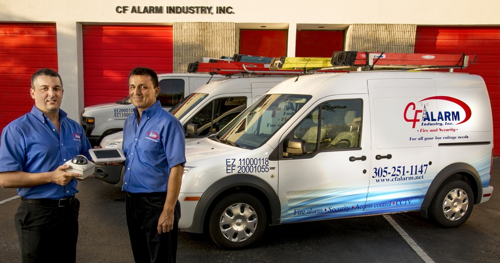 CF Alarm Techs w Vans 1.jpg