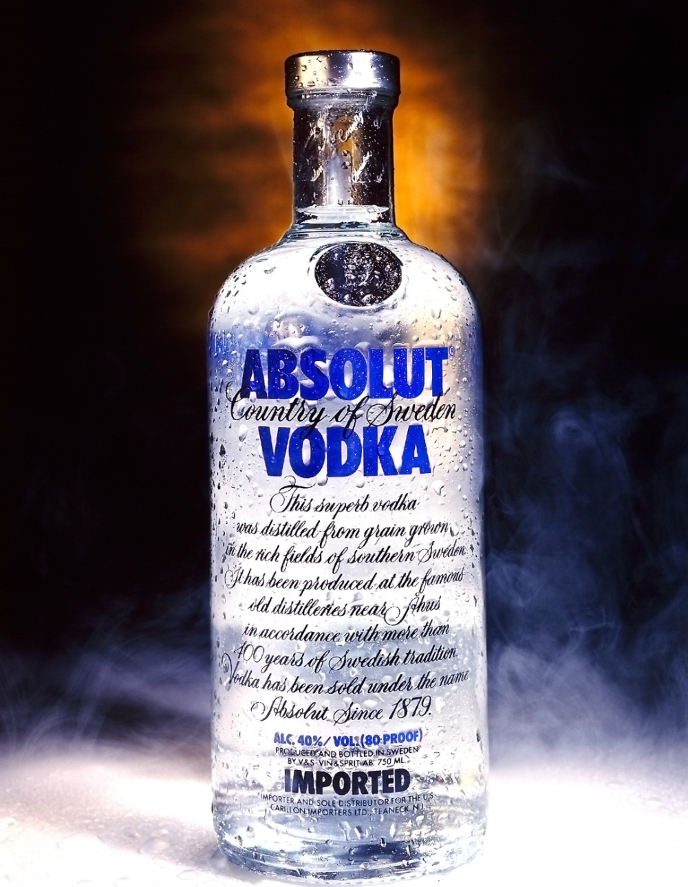 WEB Absolut Cool.jpg