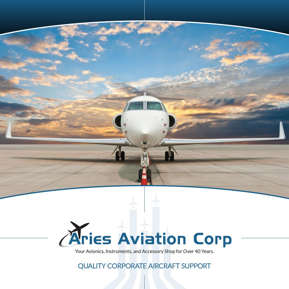 Aries Brochure - Corporate -Cover-1.jpg