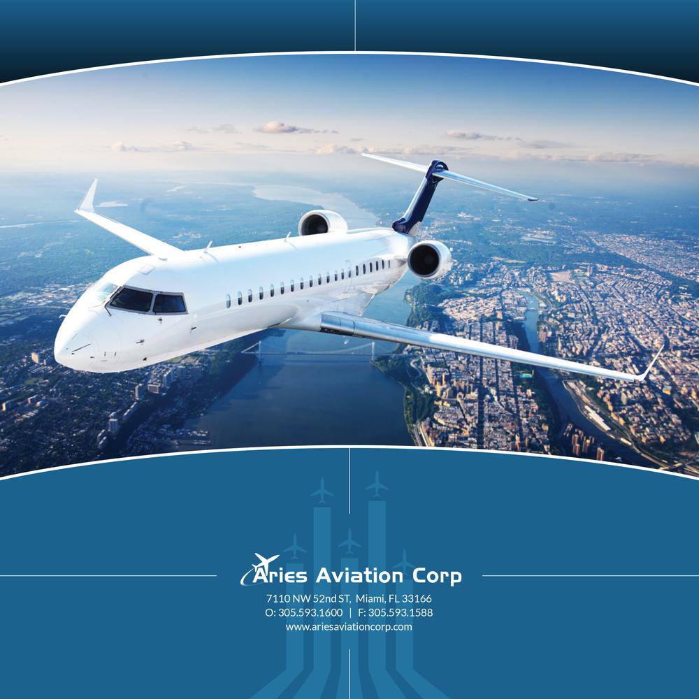 Aries Brochure - Corporate -cover-2.jpg