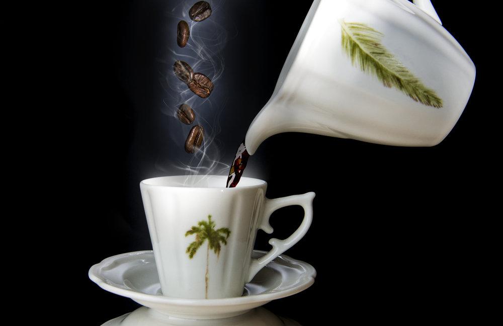 Aroma Cafe1.jpg