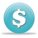 ICON_PaymentDollar.png