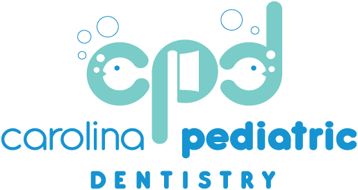 Dr. Amy Green - Carolina Pediatric Dentistry, Spartanburg SC