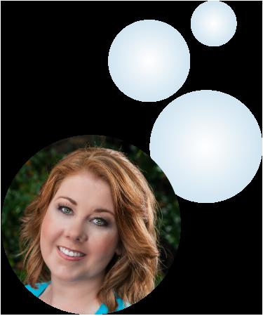 Dr  Amy Green - Carolina Pediatric Dentistry, Spartanburg SC | Meet