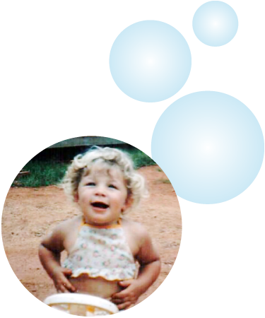 Tara – baby