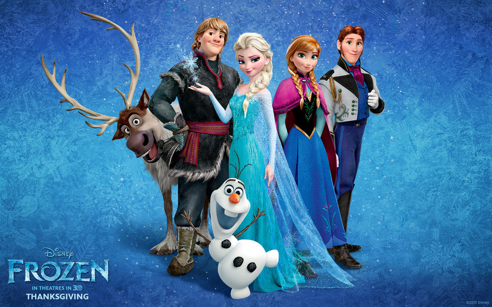 Disney-Frozen.jpg