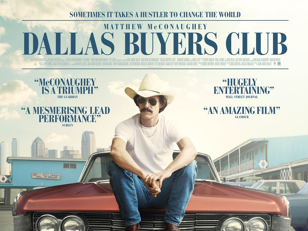 Dallas-Buyers-Club-Poster1.jpg