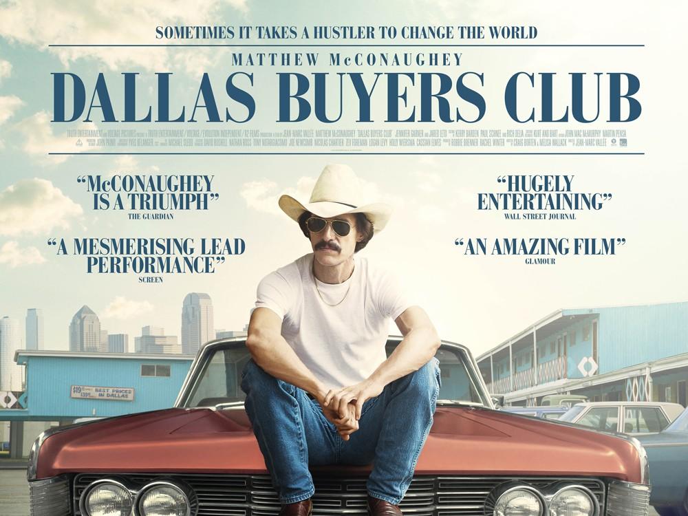 Dallas-Buyers-Club-Poster1.jpg
