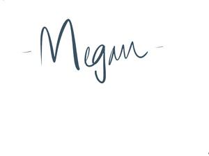 signature-megan.jpg