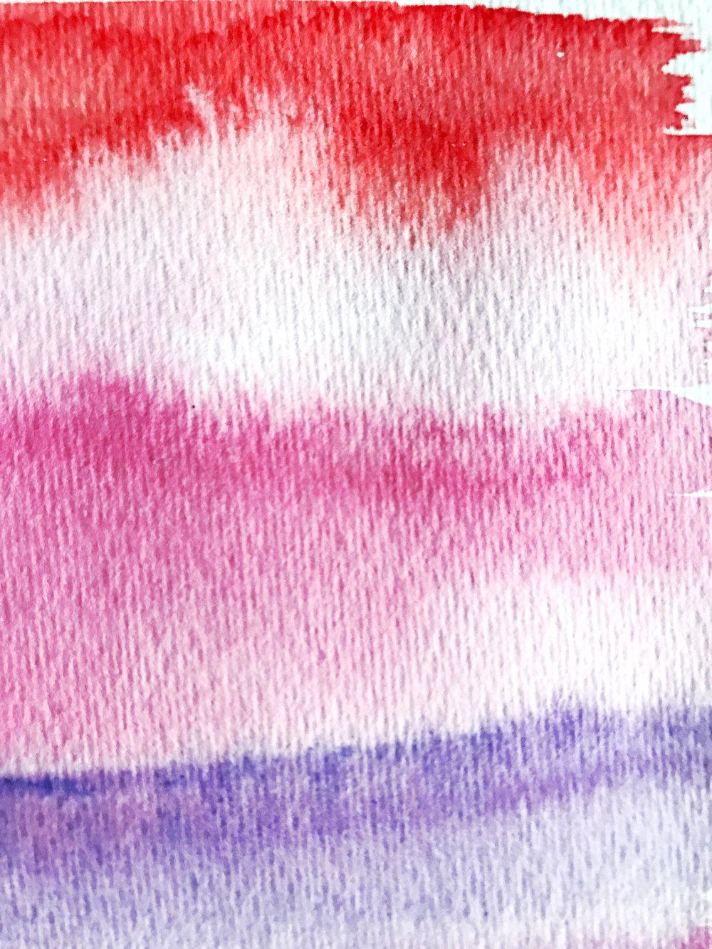purplepinkredwatercolorbleed.jpg