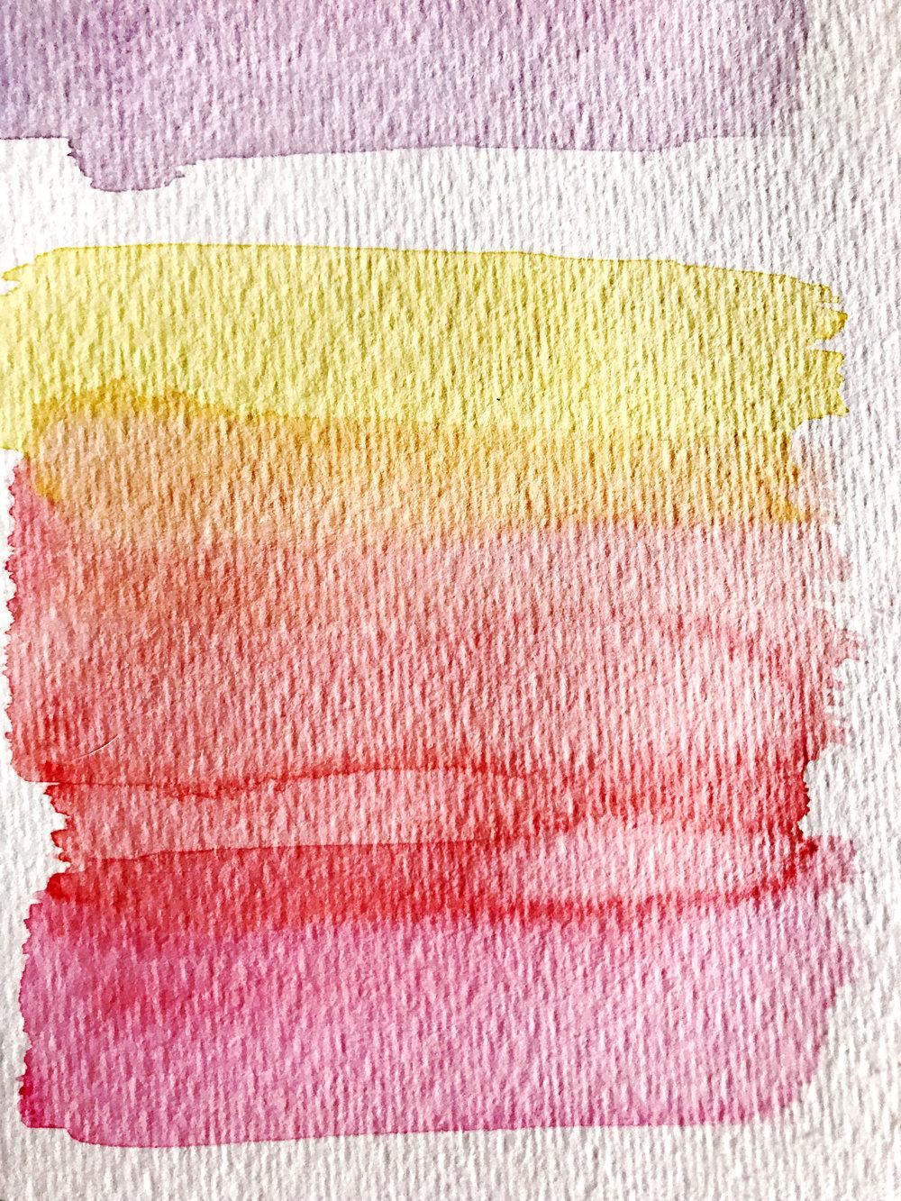 yelloworangepinkpurplewatercolor.jpg