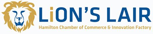 lions_lair_logo.png