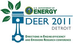us_energy_logo.png
