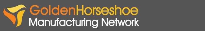 golden_horseshoe_logo.png