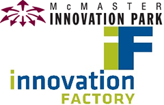 mcmaster_logo.png