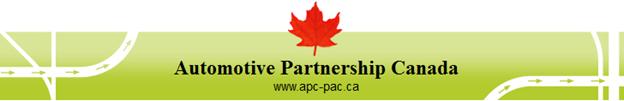 apc_logo_banner.png