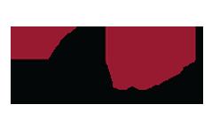 GHVF_logo.png