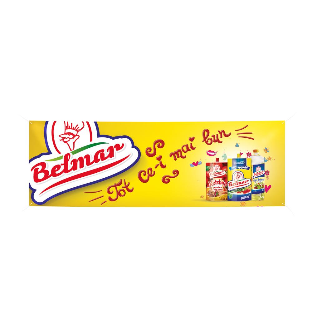 Belmar Bilboard.jpg