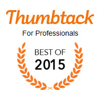 Best Interior Designer on Thumbtack Charlotte