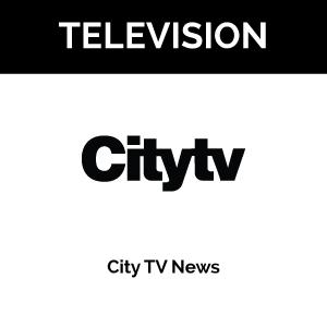 CityNews Toronto
