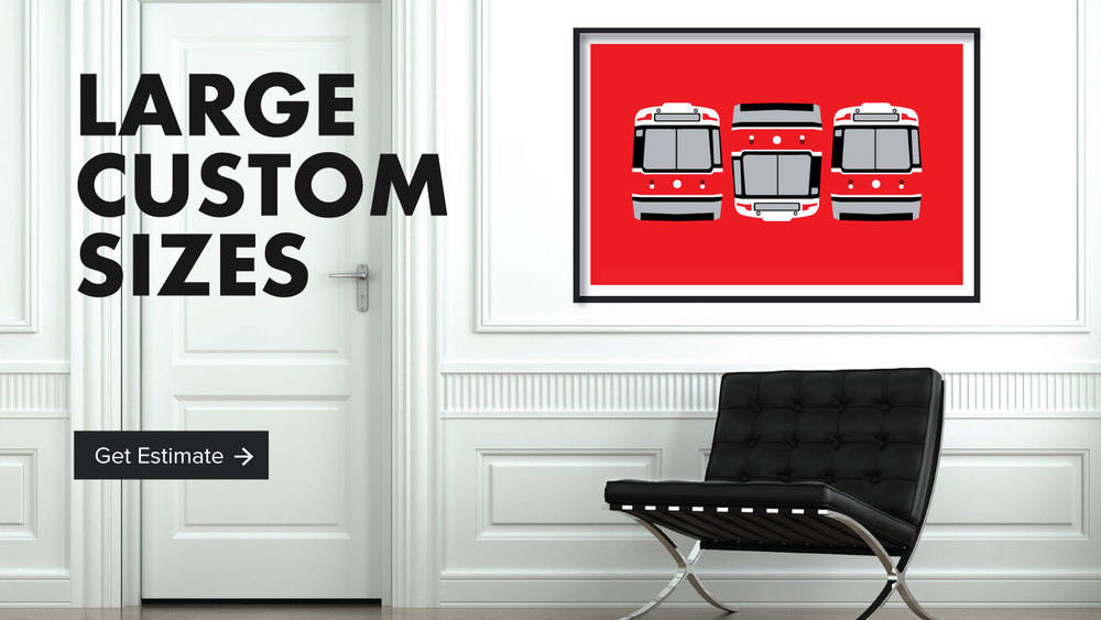 New-Template-Front-Page-Template-BANNER-6a.jpg