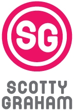 Scotty Graham