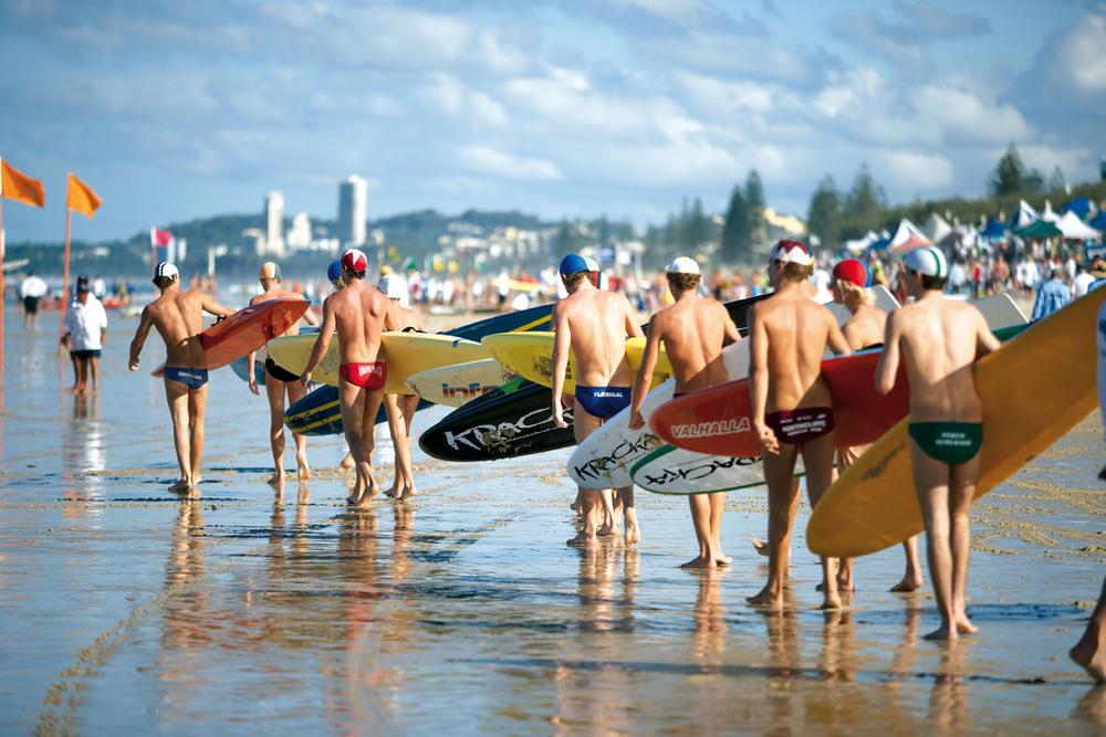 Surf-Carnival-014.jpg