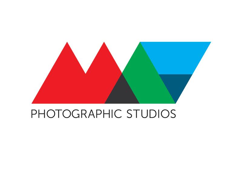 may_logo_ComingSoon.png