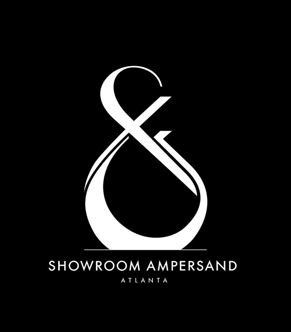 showRoomAmpersand_Logo_Reversed.jpg