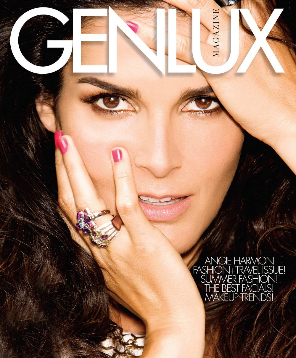 click on cover to view magazine