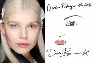 dick_page_shiseido_narciso.jpg