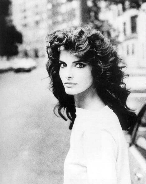 joan severance dark places