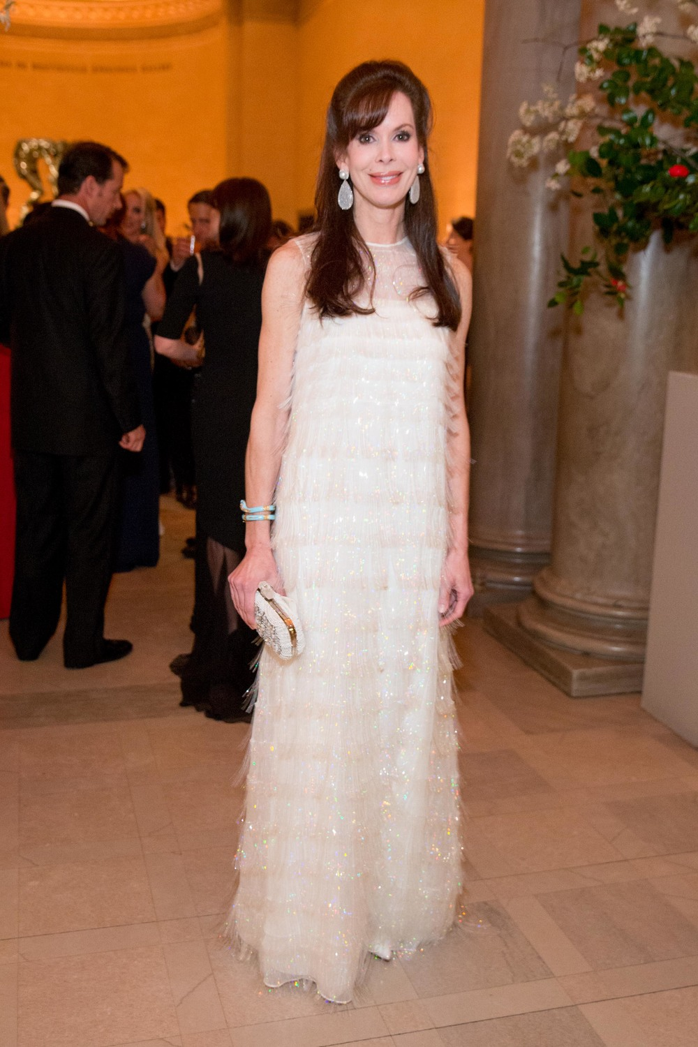 0568-Mid-Winter_Gala_2014.jpg