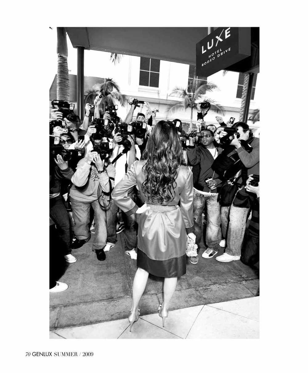 kim_kardashian_luxe_hotel