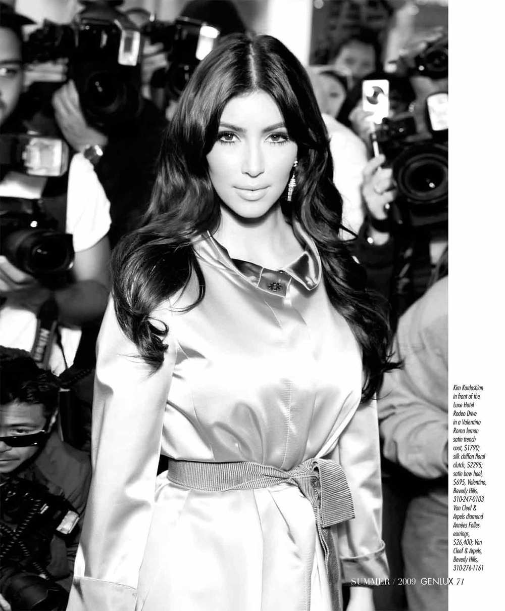kim_kardashian_luxe_hotel_two