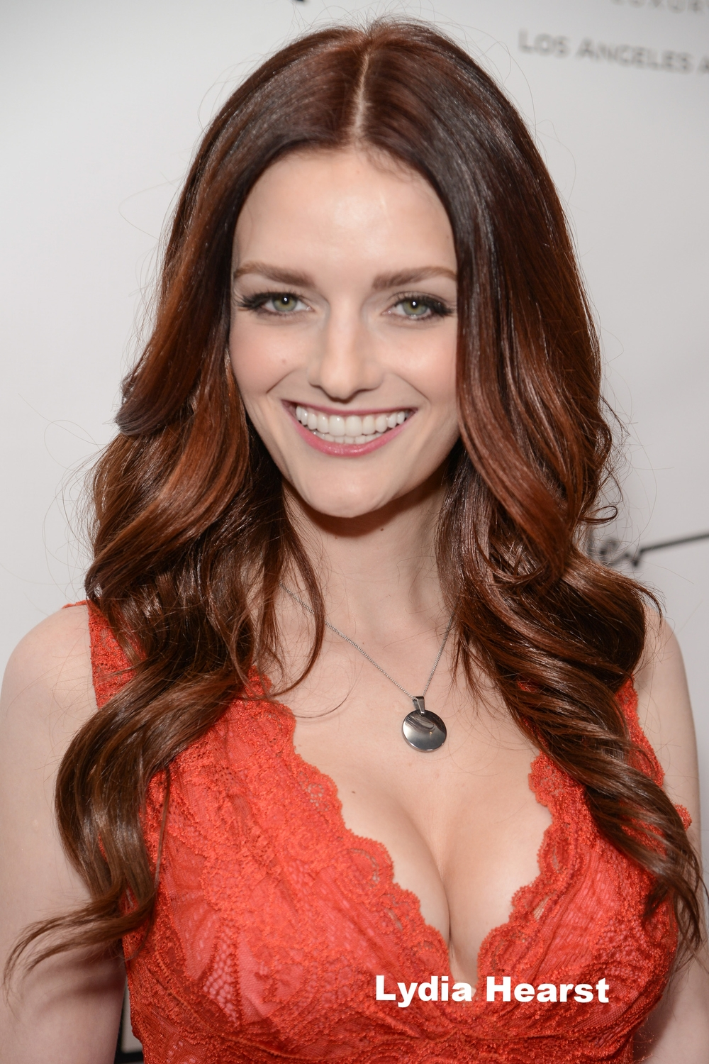 lydia hearst heightlydia hearst tyler shields, lydia hearst wedding, lydia hearst 2016, lydia hearst benedict cumberbatch, lydia hearst height, lydia hearst vogue, lydia hearst husband, lydia hearst listal, lydia hearst instagram, lydia hearst, lydia hearst net worth, lydia hearst blog, lydia hearst twitter, lydia hearst gossip girl, lydia hearst boyfriend, lydia hearst tumblr, lydia hearst family, lydia hearst bellazon, lydia hearst esquire, lydia hearst chris hardwick