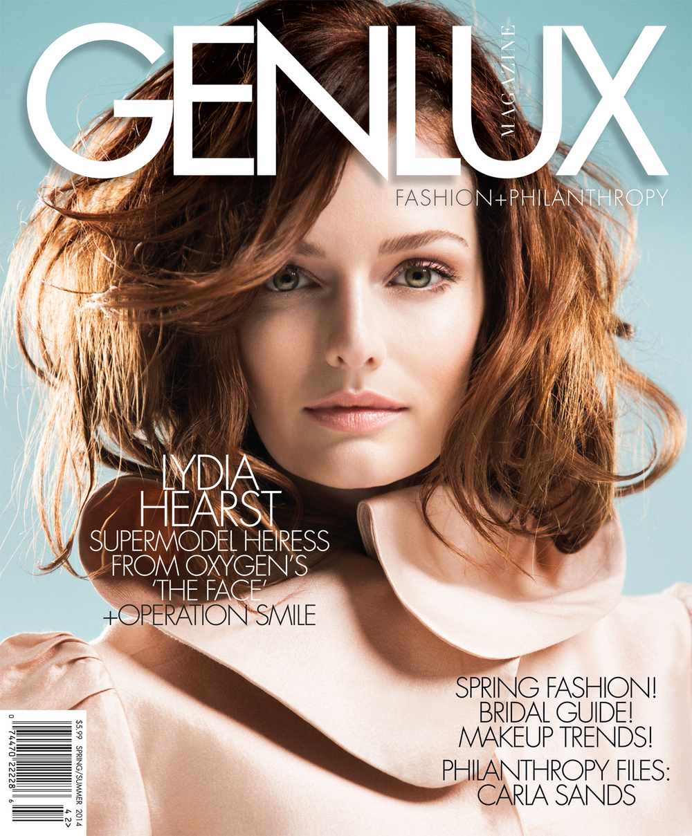 genlux_lydia_hearst_cover
