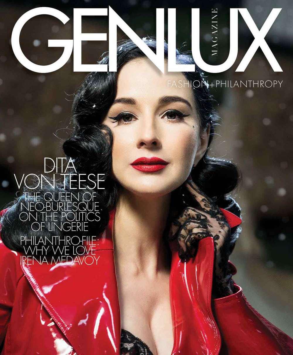 genlux_winter_dita_von_teese