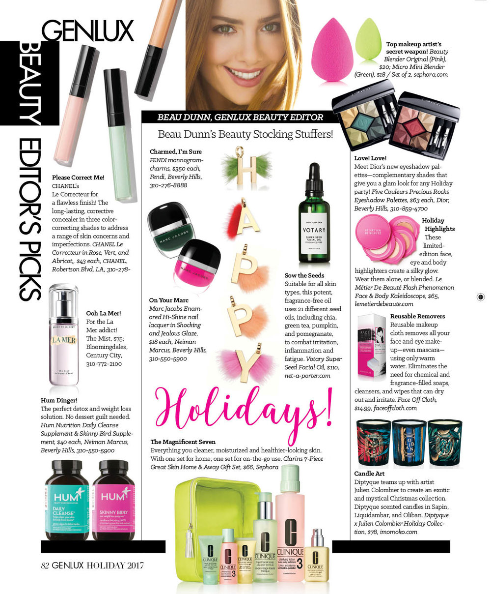 beau_dunn_holiday_beauty_picks_