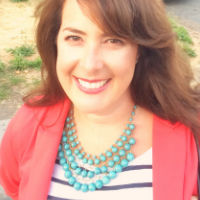 Vanessa Soto - Founder and Coach, Flourish