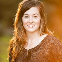 Jennifer Meek - Yoga Therapist and dance artist, Jennifer Meek Yoga