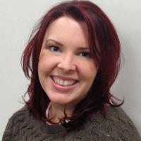 Lara Heacock - Life Coach and owner,KindOverMatter.com