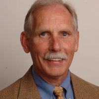 Joe Murphy - Executive and Career Coach, Geodesic Consulting