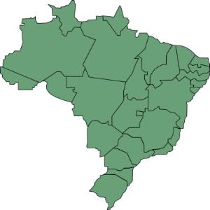 brazil-23553.png