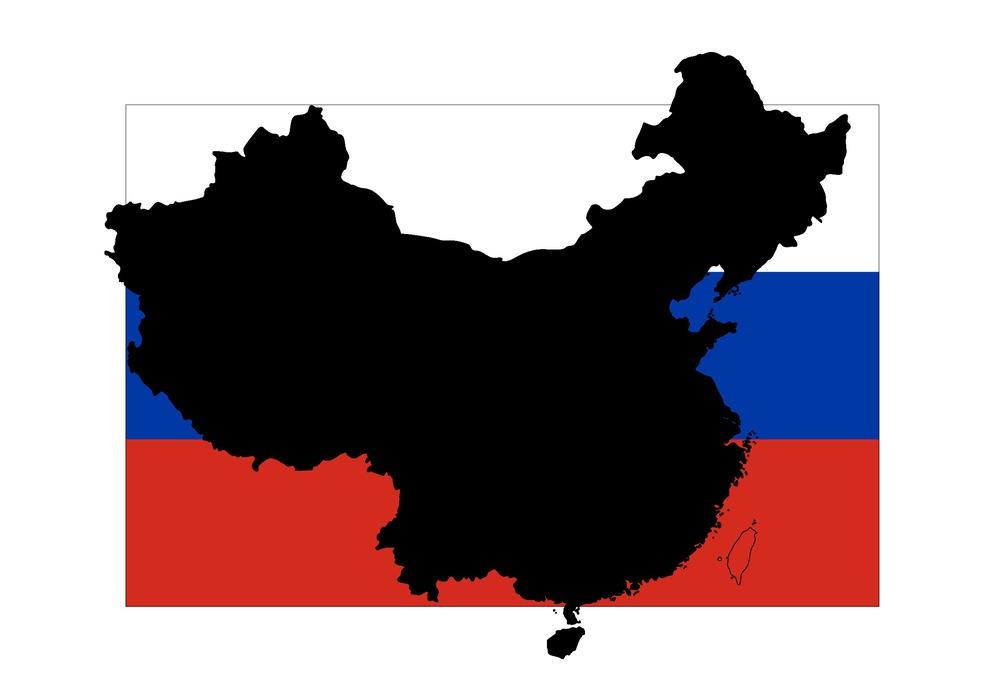 russia-112721.jpg