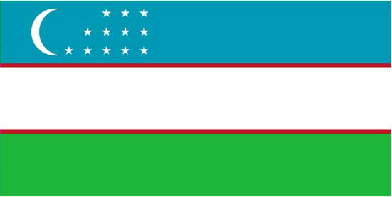uzbek-flag.jpg